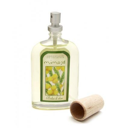 Ambientador Mimosa