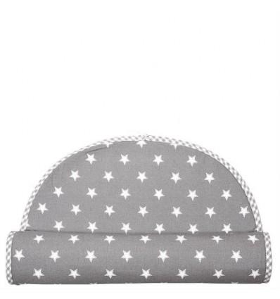 Funda para la tabla de planchar Star warm grey