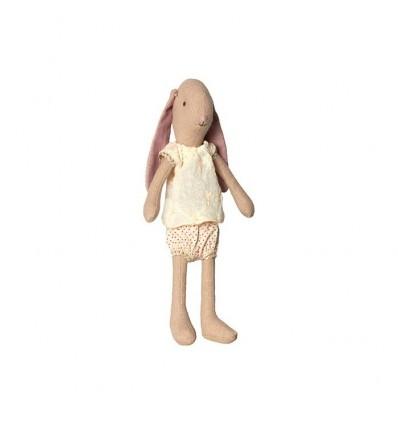 Mini, Bunny light girl