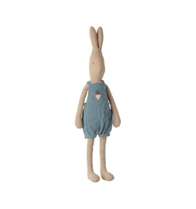 Conejito Rabbit con peto