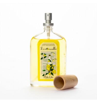 Ambientador Limoncello