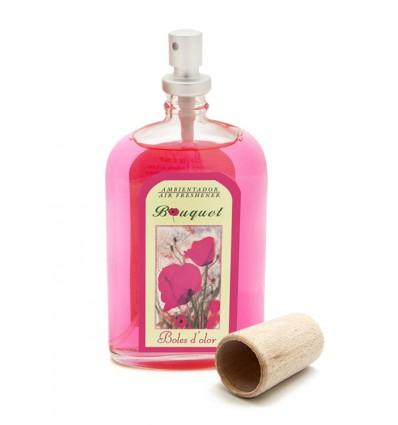 Ambientador Bouquet